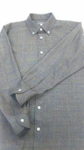 紳士シャツ4